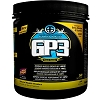 Advanced Genetics GP3 Powder (250g) 50 servings